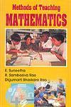 Methods of Teaching Mathematics,8171419151,9788171419159