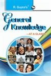 General Knowledge at a Glance,8178124203,9788178124209