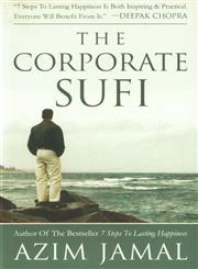 The Corporate Sufi Corporate Sufi 5th Jaico Impression,817992520X,9788179925201