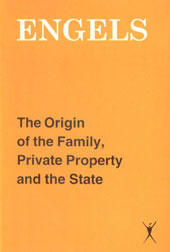 The Origin of the Family, Private Property and the State IInd Reprint
