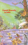 Faunal Diversity in India A Commemorative Volume in the 50th Year of India's Independence 1st Edition,8185874190,9788185874197