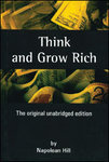 Think and Grow Rich,8188452343,9788188452347