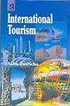 International Tourism,8189915045,9788189915049