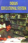 Indian Educational System 1st Edition,8189161415,9788189161415