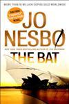 The Bat The First Inspector Harry Hole Novel,034580709X,9780345807090
