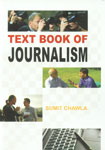 Text Book of Journalism,8174455582,9788174455581
