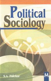 Political Sociology 1st Edition,9380013809,9789380013800