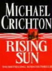 Rising Sun,0099233010,9780099233015