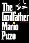 The Godfather,0399103422,9780399103421