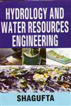 Hydrology and Water Resources Engineering,9331317840,9789331317841