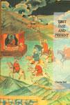 Tibet Past and Present,8120810481,9788120810488