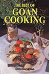 The Best of Goan Cooking 16th Reprint,8174760288,9788174760289