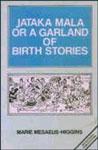 Jataka Mala or a Garland of Birth Stories 2nd Edition,8170301602,9788170301608