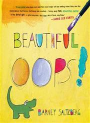 Beautiful Oops!,076115728X,9780761157281