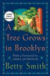 A Tree Grows in Brooklyn,0060745940,9780060745943