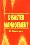 Disaster Management,8176482129,9788176482127