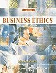 Business Ethics 1st Edition, Reprint,8122418554,9788122418552