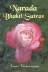 Narada Bhakti Sutras Upanishad with Shankara's Commentary 50th Edition,817505199X,9788175051997