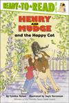 Henry and Mudge and the Happy Cat,068981013X,9780689810138