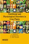 Nutritional and Physiological Disorders in Crop Plants,8172336063,9788172336066
