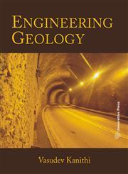 Engineering Geology,8173717699,9788173717697