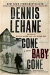 Gone, Baby, Gone A Novel,0061336211,9780061336218