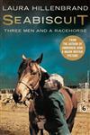 Seabiscuit Three Men and a Racehorse,1841150924,9781841150925