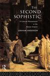 The Second Sophistic A Cultural Phenomenon in the Roman Empire,0415099889,9780415099882