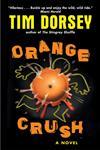 Orange Crush,0061031542,9780061031540