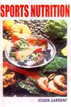 Sports Nutrition,8175241756,9788175241756