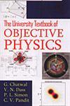 The University Textbook of Objective Physics 4 Vols.,8178886723,9788178886725