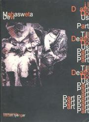 Till Death Do Us Part Five Stories 1st Edition,8170461863,9788170461869