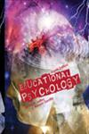 Educational Psychology 4th Edition,0757597653,9780757597657