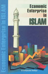 Economic Enterprise in Islam