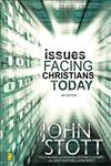 Issues Facing Christians Today 4th Revised Edition,0310252695,9780310252696