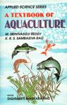 A Textbook of Aquaculture,8171414826,9788171414826