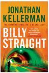 Billy Straight,0755342941,9780755342945