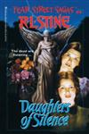 Daughters of Silence,0671002937,9780671002930