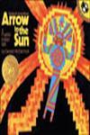 Arrow to the Sun A Pueblo Indian Tale,0140502114,9780140502114