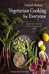 Vegetarian Cooking for Everyone,1607745534,9781607745532