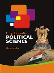 Encyclopaedia of Political Science 2 Vols.,9380902417,9789380902418
