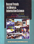 Proceedings of National Conference on Recent Trends in Library and Information Science (RTLIS-07) held on November 15-16, 2007 under TEQIP,818048114X,9788180481147