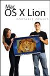 Mac OS X Lion Portable Genius,1118022394,9781118022399