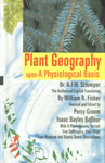 Plant Geography Upon a Physiological Basis Vol. 1,8187077441,9788187077442