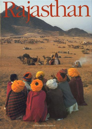 Rajasthan,8172340060,9788172340063