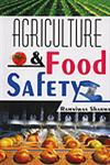 Agriculture and Food Safety,8176221635,9788176221634
