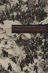 An Aesthetic Occupation The Immediacy of Architecture and the Palestine Conflict,0822328143,9780822328148