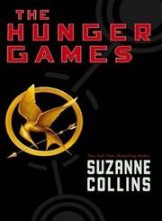 The Hunger Games,0439023483,9780439023481