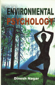 Environmental Psychology 1st Published,8180692663,9788180692666