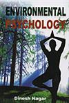 Environmental Psychology 1st Published,8180692663,9788180692666
